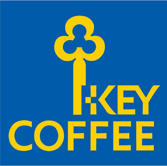 KEYCOFFEE