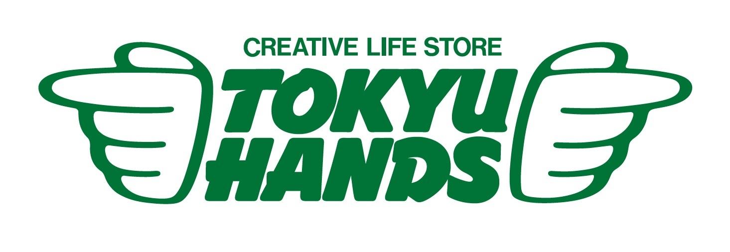 tokyu-hands